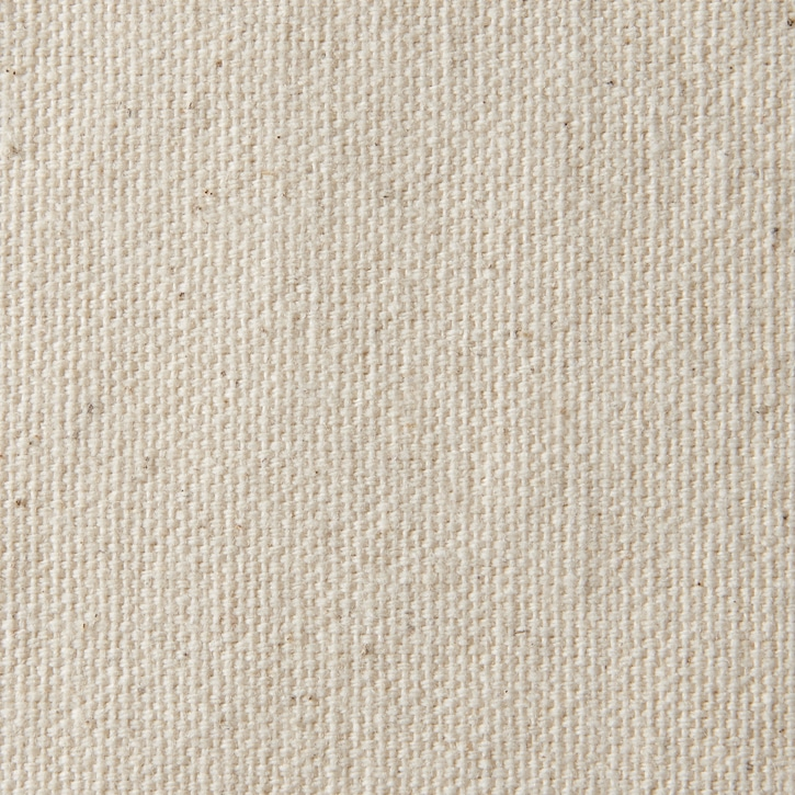 Cotton Duck Fabric 10 Oz 72 Quot Wholesale Canvasetc