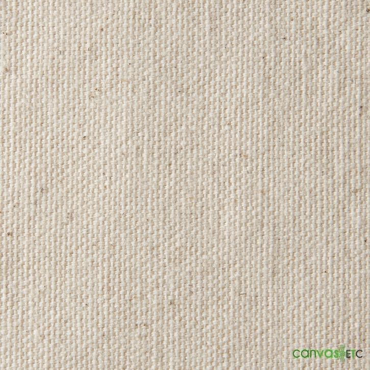 10oz 36 Quot Cotton Duck Fabric Canvas Etc Wholesale