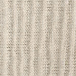 Canvas Duck Cloth 7 oz