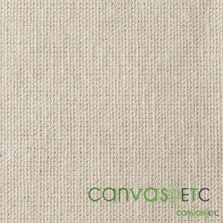 canvas duck cloth- 7 oz
