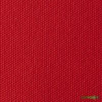#8 red canvas fabric for sale