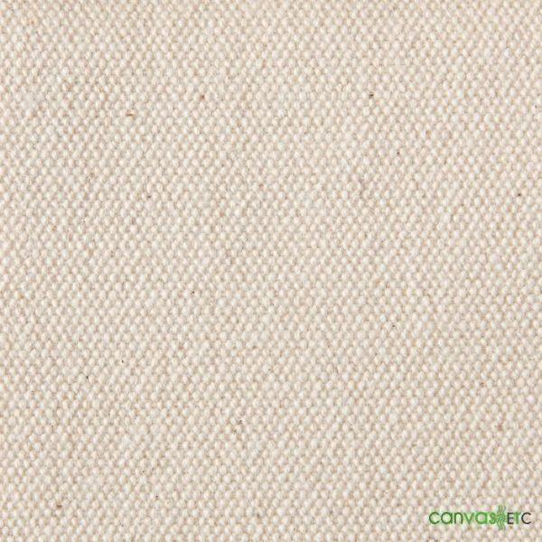 fabric canvas