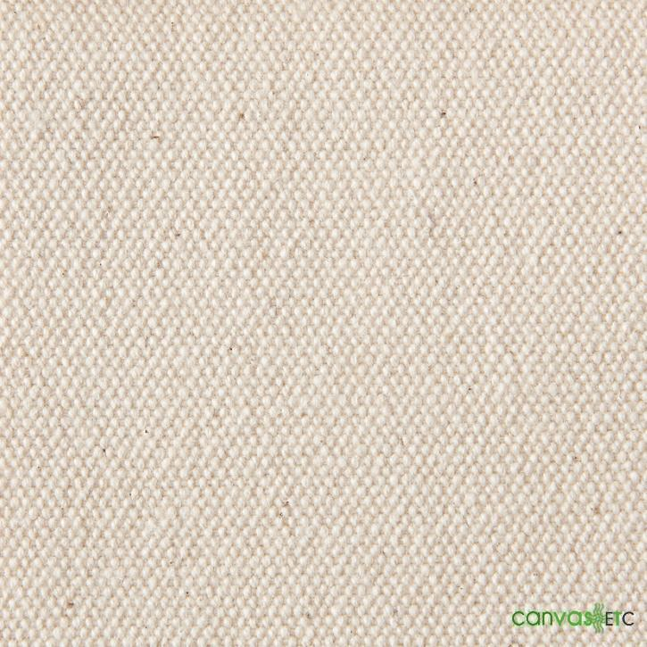 Duck Canvas 10 96 Quot Wholesale By The Yard Canvasetc
