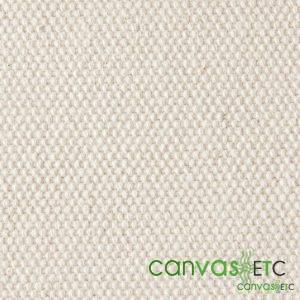 Number 4 cotton duck fabric