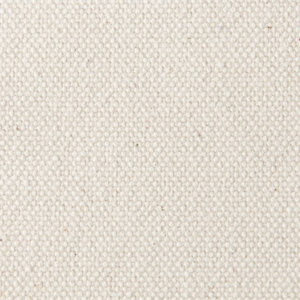 heavy cotton canvas #6