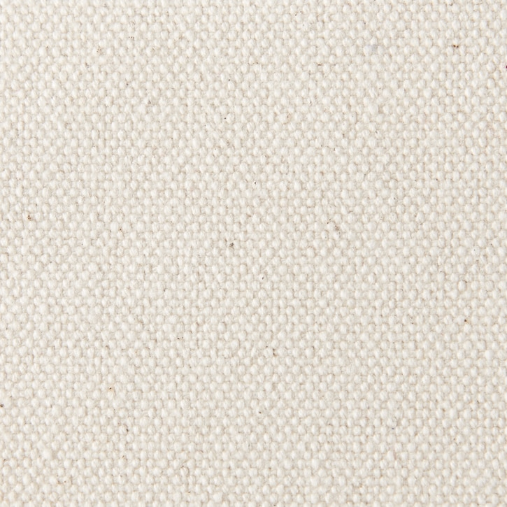 Heavy Fabric 6 72 Quot Canvas Wholesale Numbered Duck