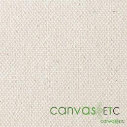 #6 heavy cotton canvas