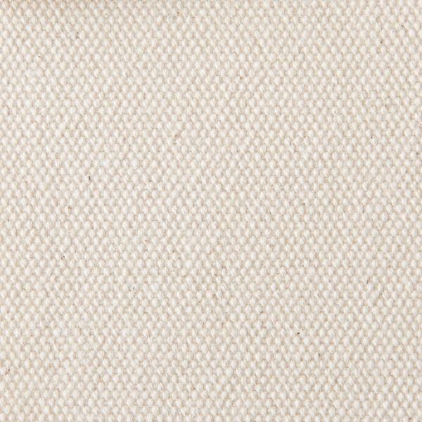 #8 Duck fabric