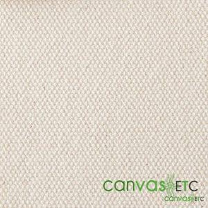 Number 8 canvas duck fabric