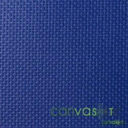 18 oz Vinyl Coated Polyester Royal Blue