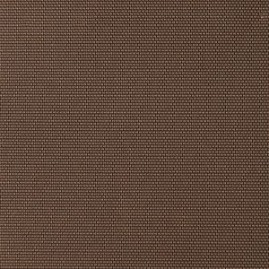 Nylon Packcloth Brown