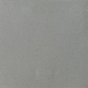 Nylon Packcloth Charcoal