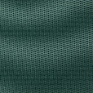 Nylon Packcloth Forest Green