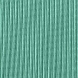 Nylon Packcloth Kelly Green