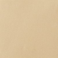 Nylon Packcloth Khaki