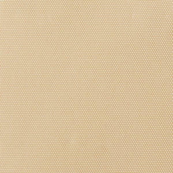 Nylon Packcloth Khaki