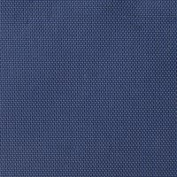 Nylon Packcloth Navy