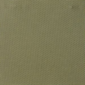 Nylon Packcloth Olive Green