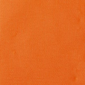 Nylon Packcloth Flor. Orange