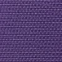Nylon Packcloth Purple