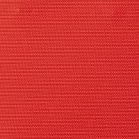 Nylon Packcloth Red