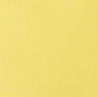 Nylon Packcloth Yellow