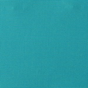 Nylon Packcloth Teal