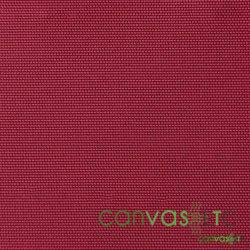 Nylon Pack cloth Burgundy