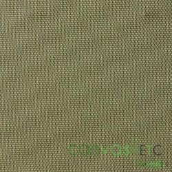 400 Denier Nylon Fabric