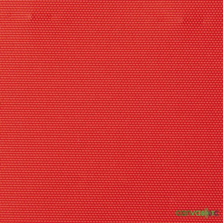 420 Denier Nylon Packcloth Red 60 Quot Wholesale Fabrics