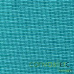 Nylon Pack cloth Teal