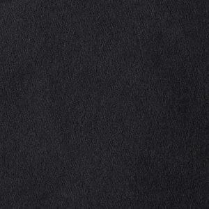 Black Commando Cloth