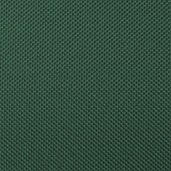 Forest Green pvc fabric