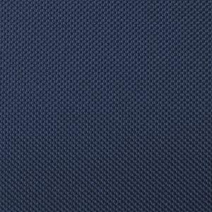 Navy PVC fabric