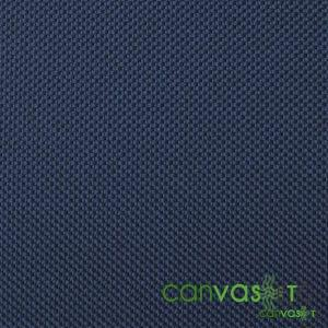 600 denier fabric NAVY