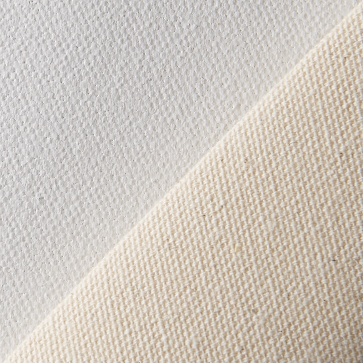 Primed Artist Canvas Roll 10 Oz 72 Quot Primed Canvas