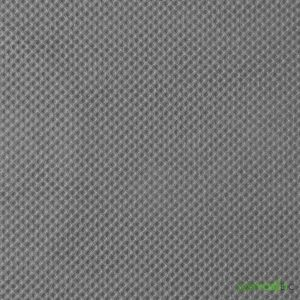 Dust Cover Fabric- Gray