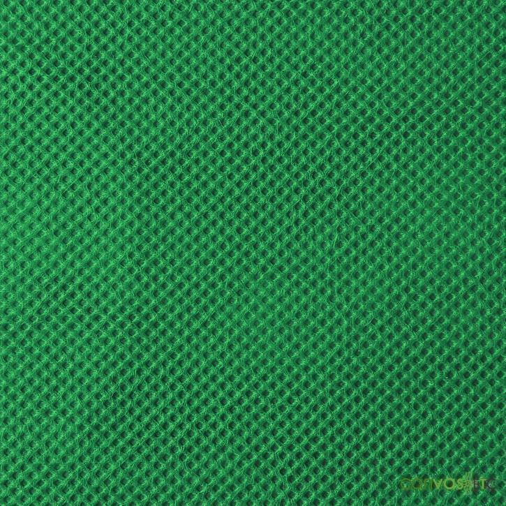 Nonwoven Dust Cover Fabric : Poly Fabric : Canvas Etc.