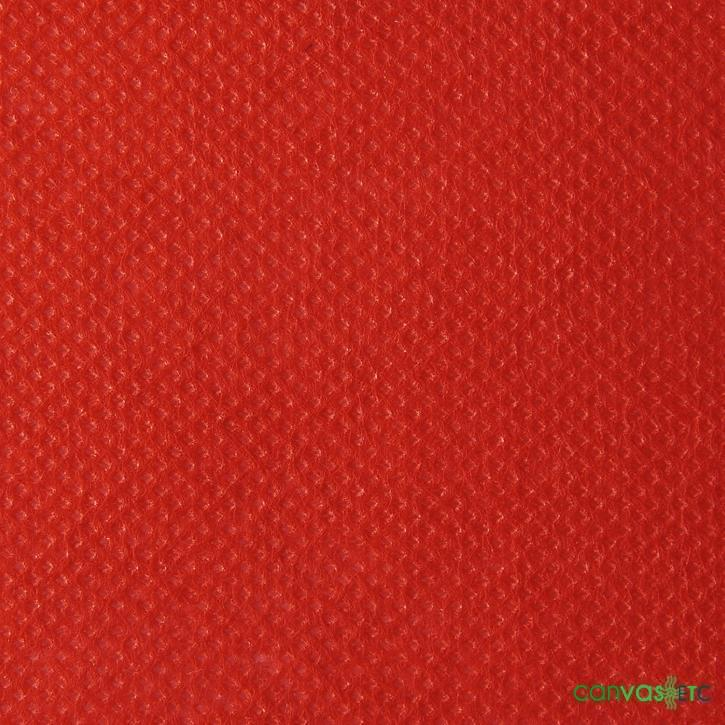 Nonwoven Dust Cover Fabric Poly Fabric Canvas Etc