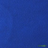 Dust Cover Fabric- Royal Blue