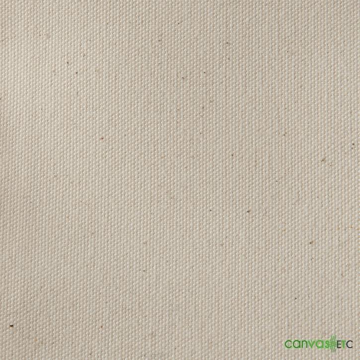 Sunforger Fabric 15 Oz Army Fr Canvas Etc Wholesale