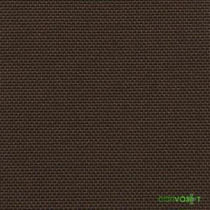 1000 Denier Nylon-Brown