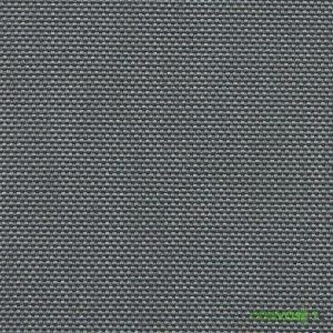 1000 Denier Nylon-Charcoal