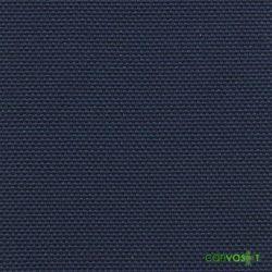 1000 Denier Nylon-Navy Blue