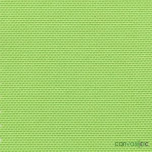 1000 Denier Nylon Fluorescent Green