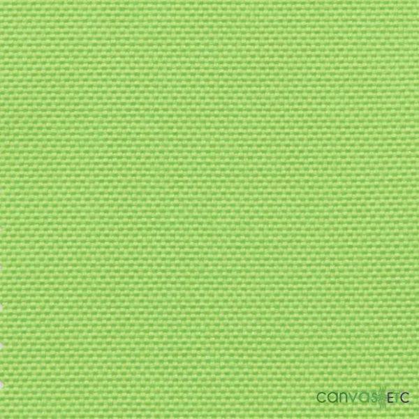 1000 Denier Nylon Fluorescent Green