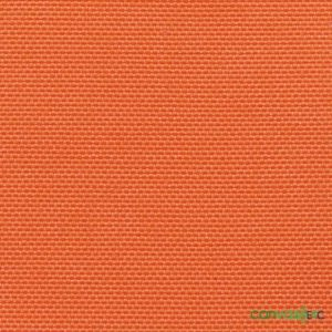 1000 Denier Nylon Fluorescent Orange