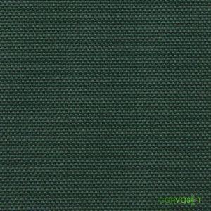 1000 Denier Nylon Forest Green