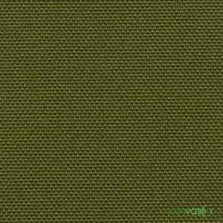 1000D Fabric