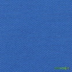 1000D Nylon Fabric -Royal Blue